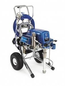 graco_ultramax_ii_platinum_695_airless_verfspuit_1_90313d3be8617088cd3b69778d2c2105